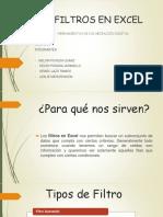 filtrosenexcel-160721040850.pdf