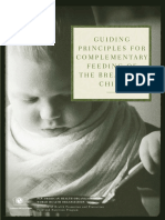 guiding_principles_compfeeding_breastfed.pdf