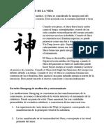 shen_pdf