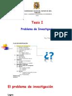 c3.-Justificacion_Limitaciones_Objetivos.pdf