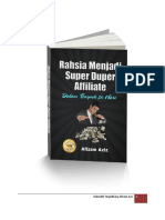 Rahsia Menjadi Super Duper Affiliate.pdf