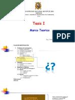 c4.-Marco-Teorico.pdf