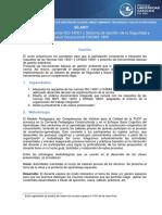 Silabo ASSO SIG 1420 S22 Rev MS.pdf