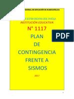 6 Plan de Contingencias SISMOS (2) (1)