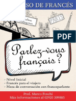cuadernillo frances - web.pdf
