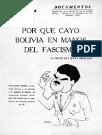 PF_144_doc_1.pdf