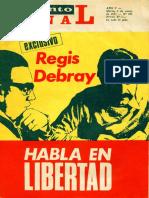 PF_121.pdf
