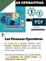 LAS FINANZAS OPERATIVAS-JULIO MORENO TAYLOR