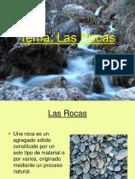 las_rocas