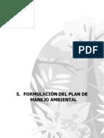 INGENIERIA AMBIENTAL UCSM Plan de Manejo Ambiental.pdf
