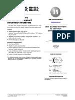 1N4001-D.PDF