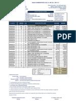 MARTEZ 13 ( Tanque Santa Cruz  Naucalpan ).pdf