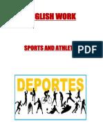 DEPORTES Y DEPORTISTAS.docx