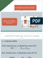 ácidos y bases.ppt