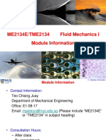 TME2134_Chapter0