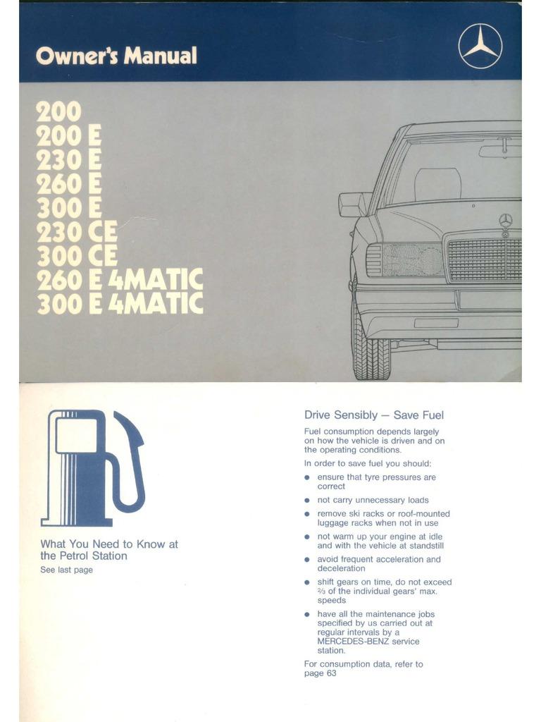 Charmant Mercedes Benz Teile Diagramme Fotos - Schaltplan Serie ...