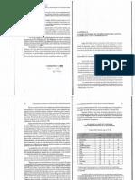 102 - Van Young - La Crisis Del Orden Colonial (Hinterland y Mercado) (28 Copias)