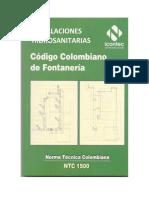 modulo de instalaciones hidrosanitarias.docx