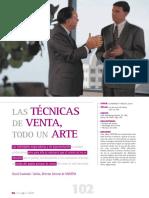 El arte de vender.pdf