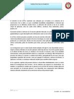 E.060ConcArmado (1)