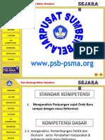 perkembanganpolitikpascareformasi-121104235658-phpapp02