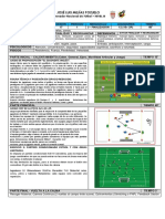 Sesion 17 BENJAMIN E CFF.pdf