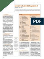 RNDS_076w.pdf