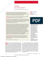 Delirium in Older Persons JAMA2017.pdf