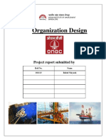 OD Final Report_ONGC_Group 2