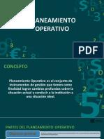 planeamiento operacional.pdf