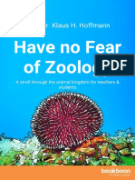 have-no-fear-of-zoology.pdf
