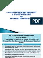 Kebijakan Pemberdayaan Kab.Luwu Utara.pdf