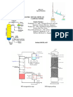 4-materi-md-biner-s1-baru.pdf