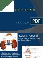 kortikosteroid.pptx