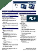 IND780_Hoja de Datos Tecnicos (1)