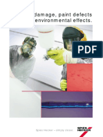 paint damage, paint defects andenvoronmental effcts.pdf