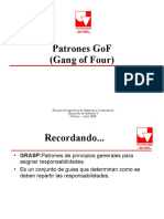 DS2-Clase15-GoF.pdf