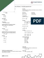 resumo_teorico_matematica_funcao_exponencial.pdf