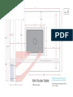 Mesa para Tupia Laminadora.pdf