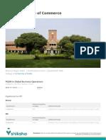 Shri_Ram_College_of_Commerce.pdf
