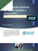 Unidad I Definiciones básicas de salud mental y psiquiatría.pptx