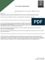docs_13e89.pdf