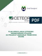 p-_puo_i_pugo_trebevicka_zicara.pdf