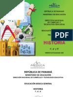 hitoria-7-8-9_2014.pdf