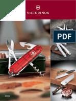 Catalogue_spanish.pdf