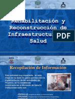 Proyecto RRIS