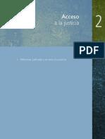 2.-Acceso-a-la-Justicia.pdf