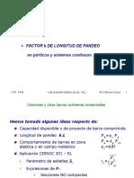 Coeficiente K longitud efectiva.pdf