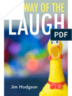 The Way of the Laughter