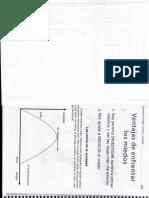 curvas-ansiedad-exposicic3b3n